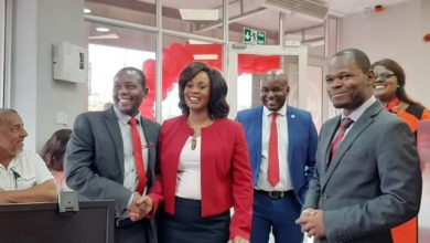 Photo of ABSA Bank rejects redundancy claims