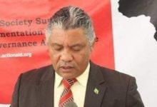 Photo of Lubinda weeps in court