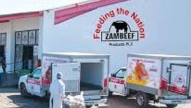 Photo of ZAMBEEF SEEKS BIGGER RETAIL FOOTPRINT