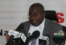 Photo of Chief Chipepo applauds Chilufya AU appointment
