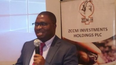 Photo of ZCCM Gold injects K45m in Kasenseli project