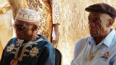 Photo of So Who Does Chief Mukuni Think He Is Deceiving?