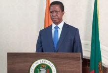 Photo of PRESIDENT LUNGU 2nd ADDRESS ON COVID-19