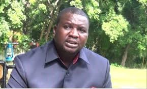 Photo of Destabilisation schemes will fail – Nakacinda