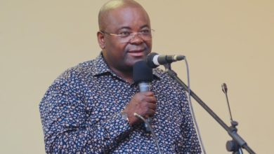 Photo of Zambia's safe status recognition elates Tourism minister