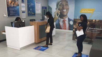 Photo of Banks ready to offer relief to compliant customers