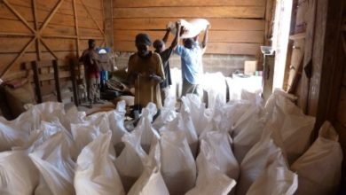 Photo of Agro dealers fume over unpaid arrears