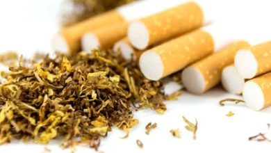 Photo of Restrict hazardous products, says tobacco control