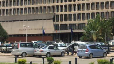 Photo of Are banks shying away from K10bn emergency facility?