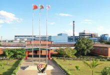 Photo of Chambeshi Smelter cries for K1.8bn VAT Refund