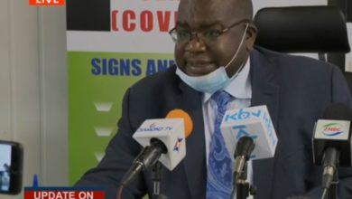 Photo of Chilufya warns against complacency