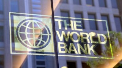 Photo of Africa's debt distress rising – WB
