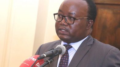 Photo of 'CHITALU CHILUFYA WON'T BE DROPPED'
