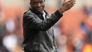 Photo of WADA JOINS DYNAMOS