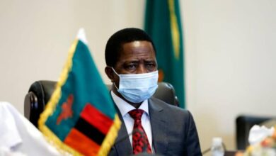 Photo of ECL SONA: Evidence that Zambia in safe hands