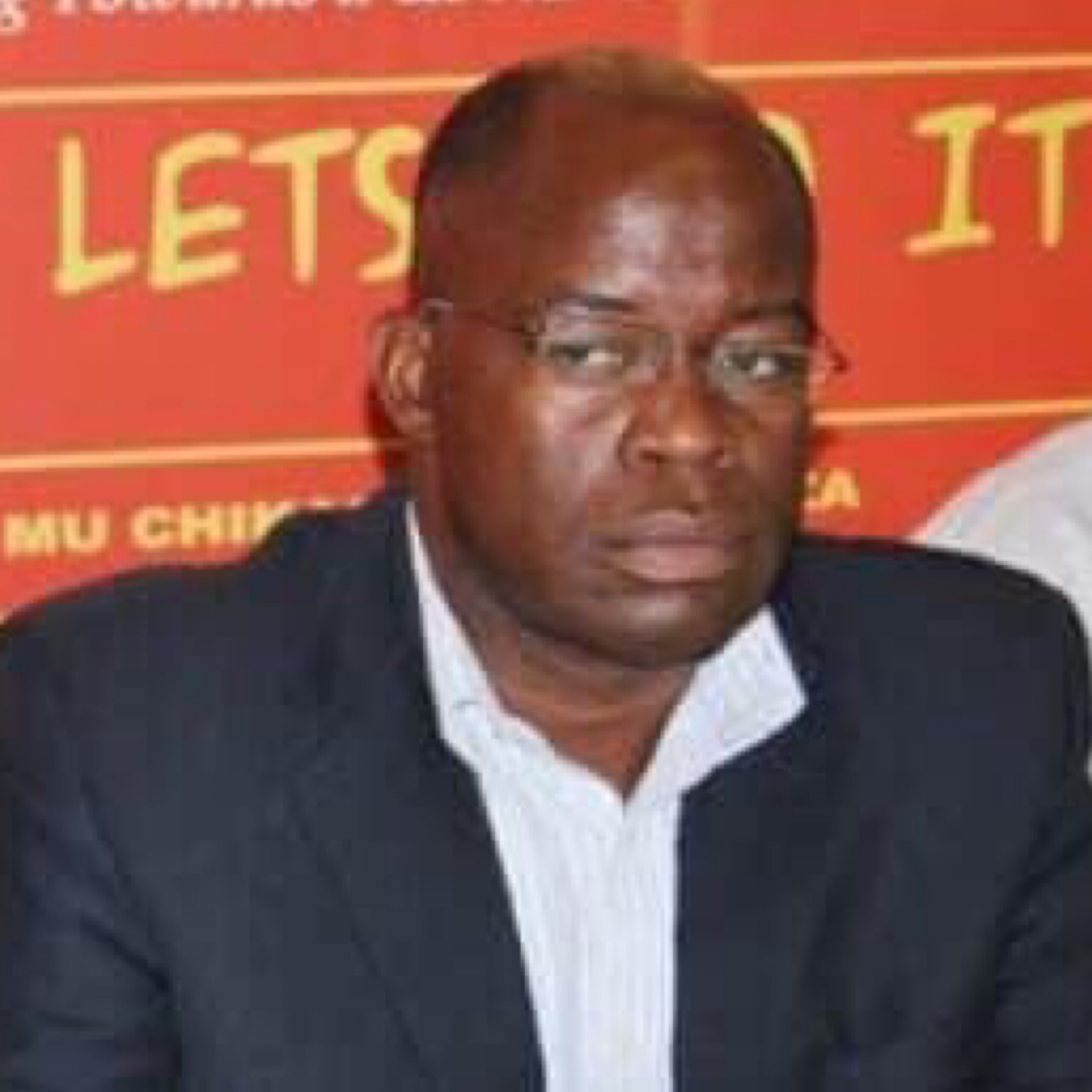 Photo of WE'LL NOT PRAY – UPND