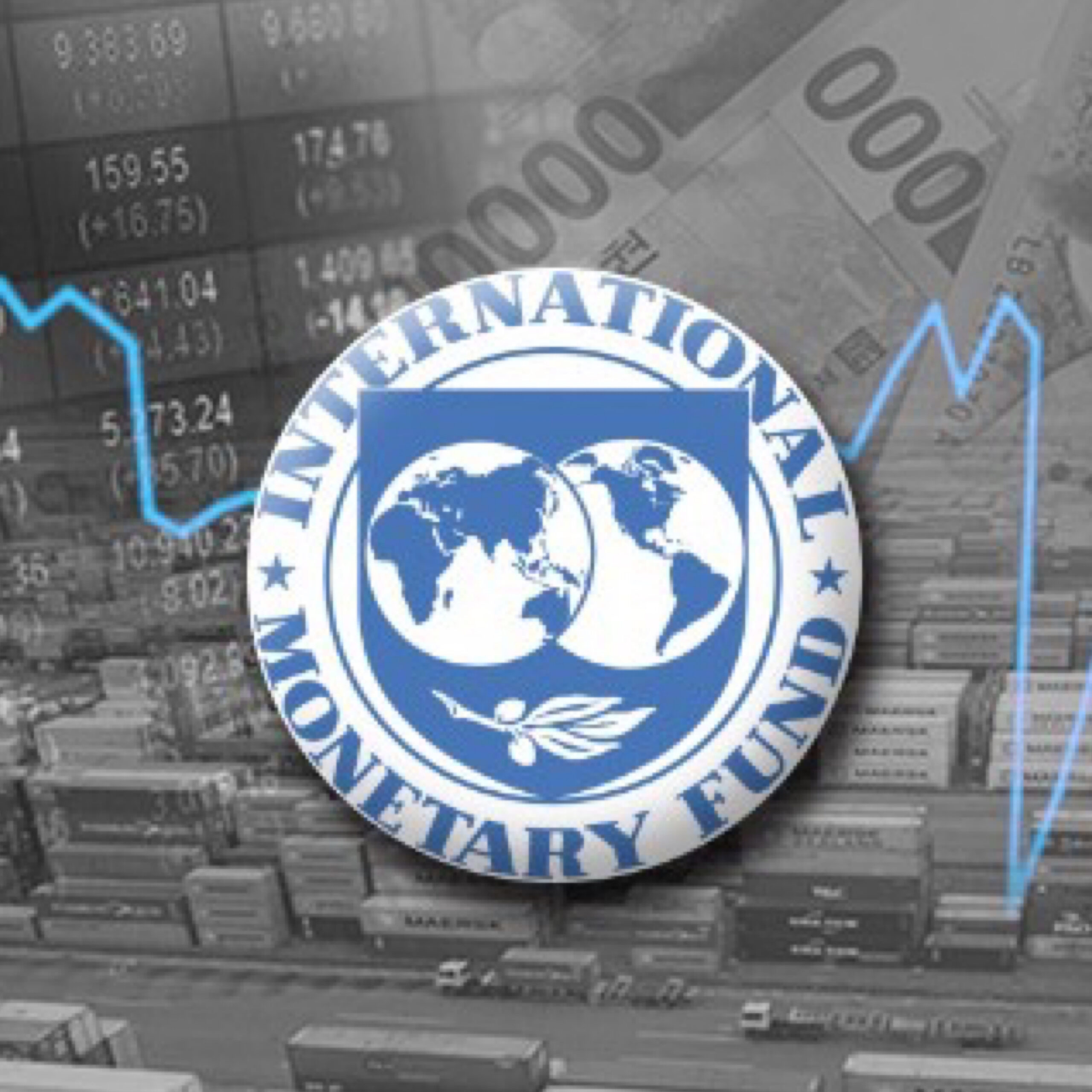 Photo of IMF wants relaxed conditions for Africa