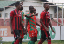 Photo of ZANACO GO TOP