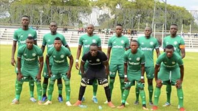 Photo of We were lucky, say Buffaloes